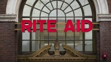 Albertsons comprará cadena de farmacias Rite Aid