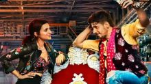 'Jabariya Jodi' Actor Sidharth Malhotra's Unique Character Finally Gets Revealed. Check It Out !