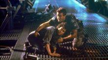 Neill Blomkamp Resurrects Classic 'Aliens' Prop for New Movie