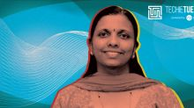 [Techie Tuesday] From building India's first supercomputer to finding a non-invasive way of detecting breast cancer, the story of Niramai's Geetha Manjunath