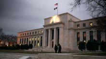 Fed kicks off its buying of corporate debt ETFs