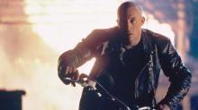 Vin Diesel's 'xXx 3' Finds a Director in D.J. Caruso