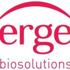 Emergent BioSolutions to Participate in Investor Conferences