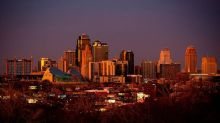 Communities across the country are talking about reparations. What about Kansas City?