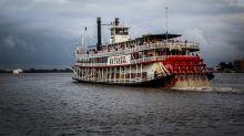 ¿Se te antoja un crucero? Elige los mejores para el otoño