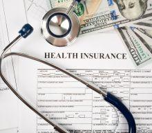 2 Top Health Insurance Stocks to Buy in June