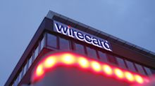 Odey Says Regulator's Wirecard Short Ban Paves Way for Lawsuits