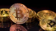 Coin Cloud Set to Reach 2,000 Kiosk Installations