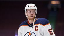 Fantasy Hockey Advice: Lessons learned from the truncated NHL season
