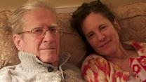 What Adults Learn From Caring for Ailing Parents