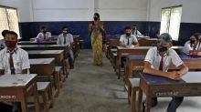 Centre Issues SOPs for Reopening of Schools for Classes 9 to 12 on Voluntary Basis from September 21