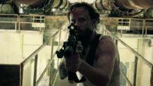 'SIX' Season Finale Postmortem: Walton Goggins and Co. on That Shocker