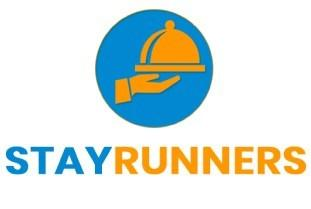 StayRunners Enables All Hotels, Hostels and Airbnb Owners to Offer 5 Star Services