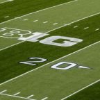 U.S. Big Ten, Pac-12 postpone fall college football, other sports, due to COVID-19