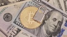 Bitcoin y Ethereum Pronóstico de Precios: BTC Rompe A La Baja Mientras Aumenta La Recogida De Beneficios