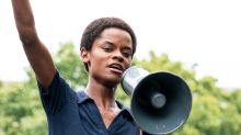 'Mangrove' Trailer: Steve McQueen Directs a Powerful Letitia Wright in 'Small Axe' Movie