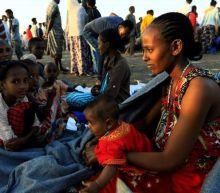 Ethiopia's Tigray crisis: UN warns of war crimes as deadline looms