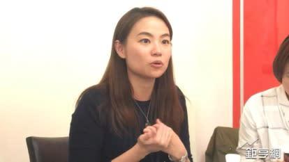 直播商機夯 浪LIVE月營收破億 第3季揮軍日本、泰國