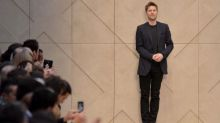 Christopher Bailey: how Burberry's creative force transformed the brand