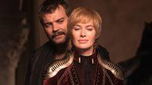 Lena Headey está encantada con el destino final de Cersei en Juego de Tronos