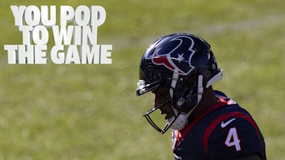 Podcast: Ticking clock on a Watson trade