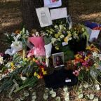 Christchurch Shooter Sentenced To Life In Prison Without Parole