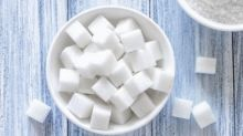 British sugar industry braces for major change