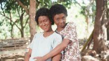 Not again!: TV show 'Maalaala Mo Kaya' slammed for blackface in upcoming episode