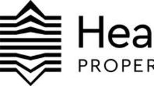Healthpeak Properties Publishes Its 10th Annual ESG Report