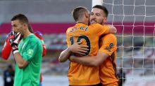 Wolves vs Olympiakos prediction: How will Europa League fixture play out tonight?
