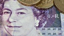 GBP/USD Daily Forecast – All Eyes On U.S. Initial Jobless Claims
