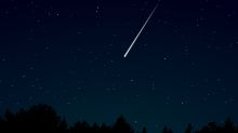 Geminid Meteor Shower 2018 Live Streaming: Watch Annual Celestial Spectacle on December 13-14 Online