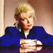 Gennifer Flowers Will Reportedly Not Attend Debate as Hillary Clinton Remains Unfazed