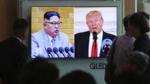 Nordkorea verkündet Einstellung von Atom- und Raketentests