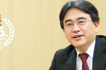 Iwata Asks the Mario team about the series