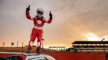 Diego Ramos mantém liderança da Copa Shell HB20, e Werner assume segundo lugar na Porsche Cup