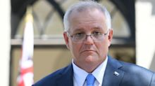 PM says accused minister 'vigorously denies' rape allegations