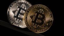 Welche Währungen könnten den Bitcoin an der Spitze ablösen?
