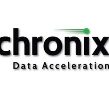 Achronix Announces First Quarter 2021 Financial Results and Business Highlights