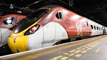 Why Virgin Trains USA Canceled Its IPO