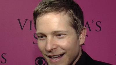 Matt Czuchry Dishes On 'The Good Wife'