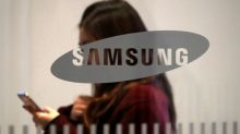 Samsung Display plans $11 billion investment in South Korean LCD plant: report