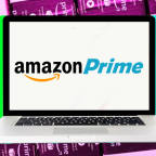 Amazon Just Announced a Major Summer Sale to Hold You Over Until Prime Day