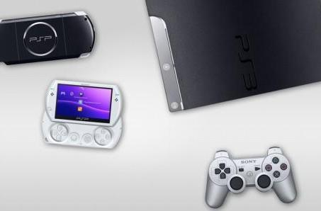 PlayStation expansion into China planned