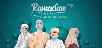 Ramadan 2021: How to Celebrate Ramzan Amid Covid Spread