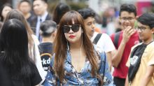 Street style inspiration from the streets of Singapore (5)