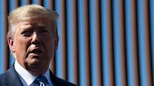 Trump threatens San Francisco with EPA violation over homeless issue
