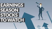 Stocks To Watch With Next EPS Report On Tap: Altra Industrial Motion