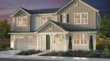KB Home Announces the Grand Opening of Primrose and Rosebriar at Sanctuary Village in Newark