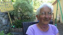 PODCAST «Parole Paroles»: Odette, de l'Aude, les cigales et un accent pas si simple à porter